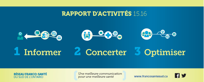 Capture FR rapport 2015-2016