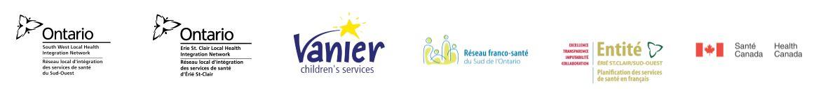 Welcoming Communities 2 0 – Le Réseau franco-santé du Sud de