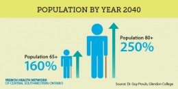 RFSSO_infographics_eng-01-03