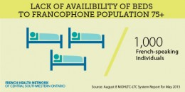 RFSSO_infographics_eng-01-04