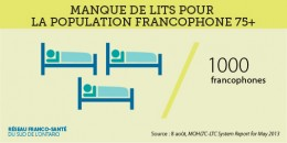 RFSSO_infographiques_francais-04
