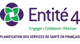 Logo Entité 4
