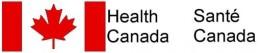health_canada_logo