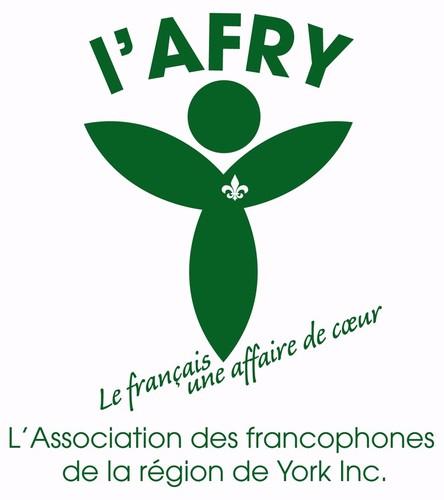 lAFRY_PMS357