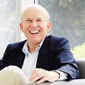 Dr. Guy Proulx: neuropsychologue et innovateur francophone